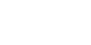 Recycles logo